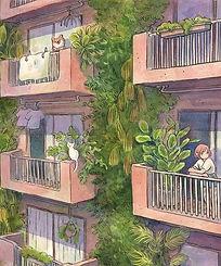 balkonda-meyve-sebze.jpg