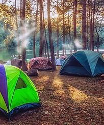kamp-hakkında-her-şey-malzemeleri-gereke