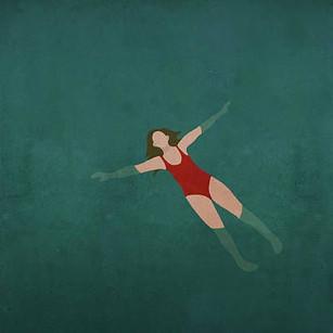 Açık/Kapalı havuz veya denize giderken ne gerekir?