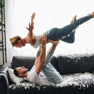 Evde eşinizle güzel vakit geçirmek için ne gerekir?