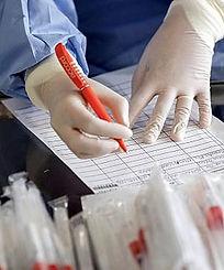 koronavirüs-testi-nerede-yapilir.jpg