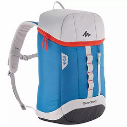 soğutucu-çanta.jpg