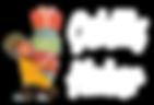logo beyaz seffaf.png