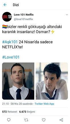 ask-101-tweet.jpg