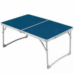 kamp-masası-katlanır.jpg