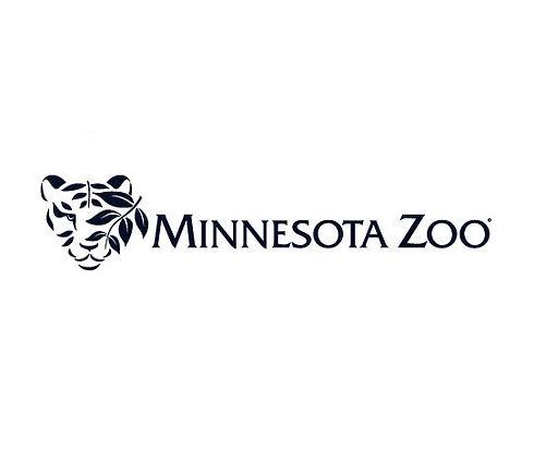 MN Zoo.jpg