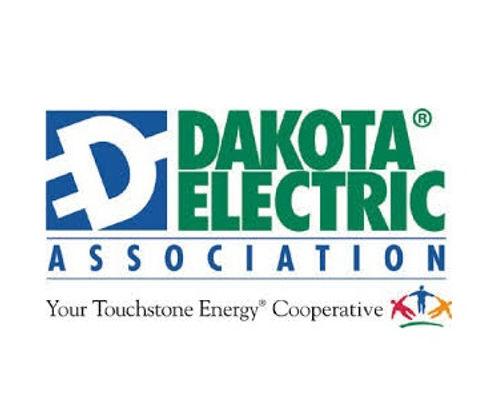 Dakota Electric.jpg