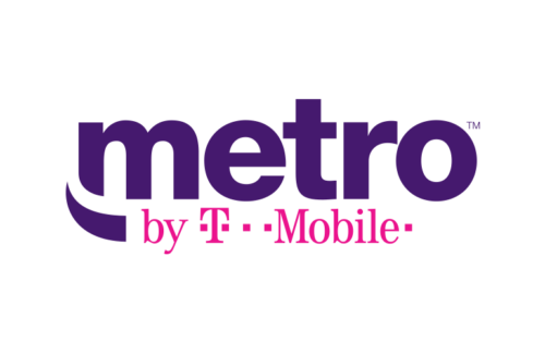 Metro_by_T_Mobile.png