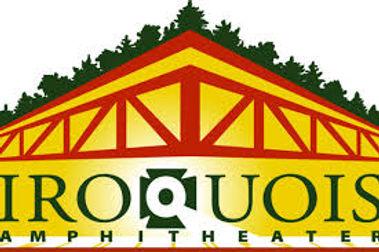 Amphitheater Logo.jpg
