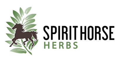horse-herbs.png