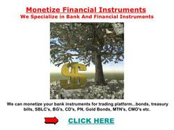 monetize-financial-instruments-monetize-bank-instruments-and-cmo-trade-platform-1-728