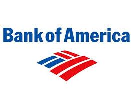 bank of america.jpeg
