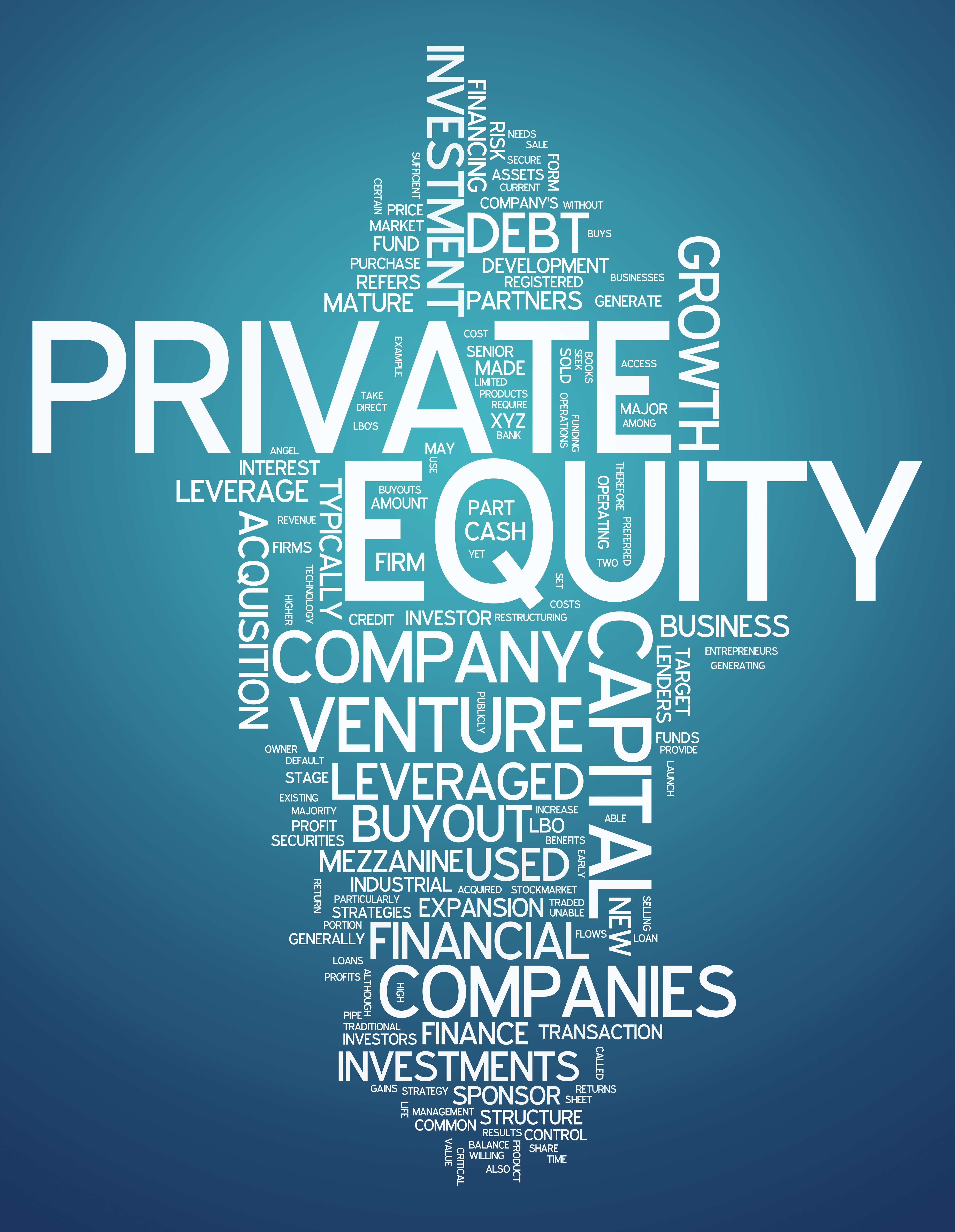 Private_Equity
