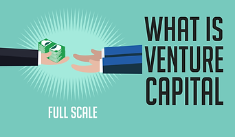 what-is-a-venture-capital.png