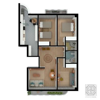sa-rf-3d-floor-plan-apartment-CAPA.jpg