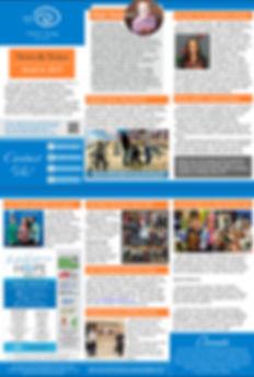 0319 Turn Center's News & Notes.jpg