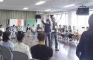 2013_kagoshima_02.jpg