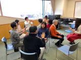 GRN20190303_koryukai_3.jpg