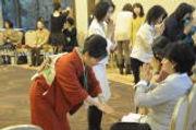 20140126_reijyukai_011.jpg