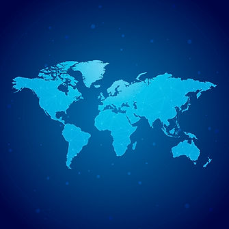 world blue 2.jpg