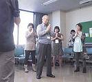 2013_fukuoka_01.jpg