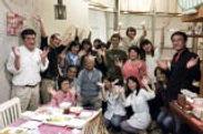 1025_kagoshima_004.jpg