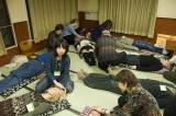 2012kyoto_forHP_01.jpg