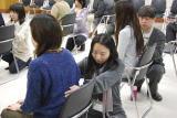 0225_TokyoKoryukai3.jpg