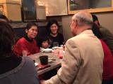 20161115_GRN_kagoshima_6_edited.jpg
