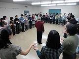 20111203_fukuoka1.JPG