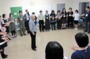 1026_fukuoka_004.jpg