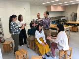 GRN_20181111_minikoryukai_2.png