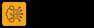 REO-SAM-Logo-Black.png