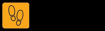 REO-Footsteps-Logo-Black.png