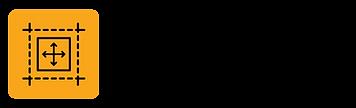 REO-FPA-Logo-Black.png