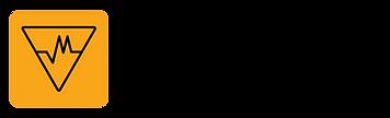 REO-VMS-Logo-Black.png