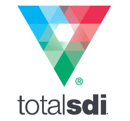 TSDI Logo.png