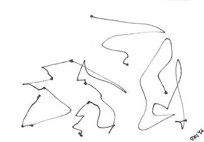 4x6drawing_10.jpg