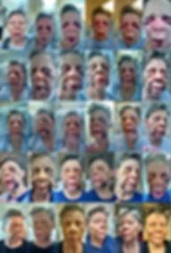 brokenfacetransitions.jpg