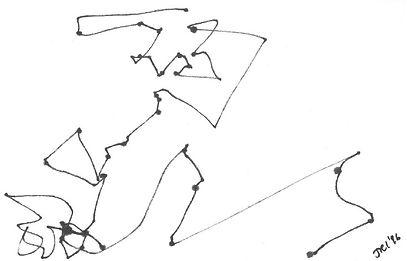 4x6drawing_7.jpg
