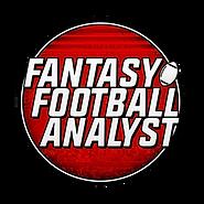 FF Analyst Logo