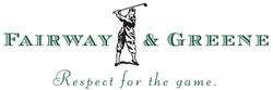 Fairway and Greene