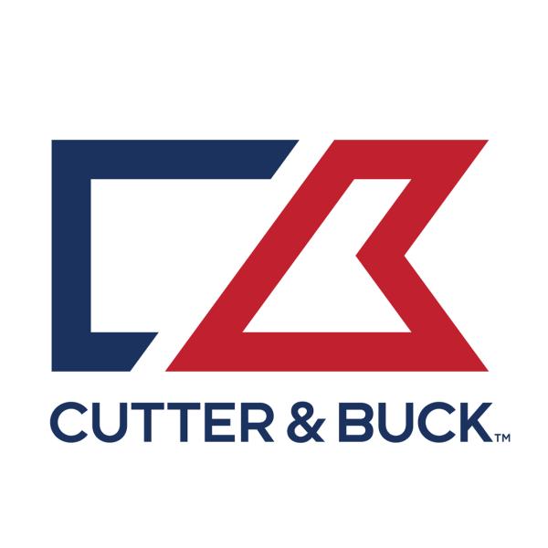 Cutter Buck