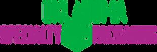 Horizontal Logo_Full Color-01.png