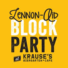 Lennon-Aid_BlockParty_logo_18_preview.jp