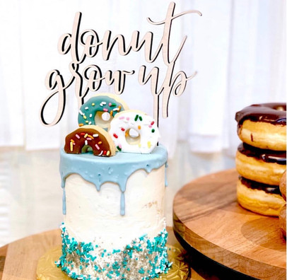 Midnight-Confetti-Donut-Grow-Up-Cake-Top