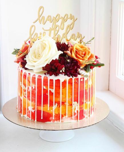 Midnight-Confetti-Happy-Birthday-Cake-To