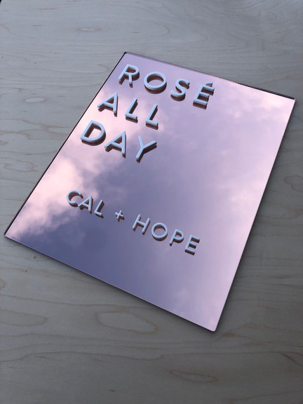 Midnight-Confetti-Rose-All-Day-Sign-Rose