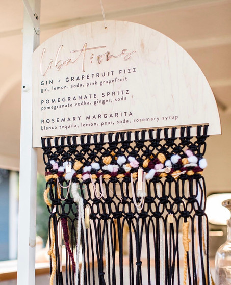 Midnight-Confetti-Macrame-Sign.jpg
