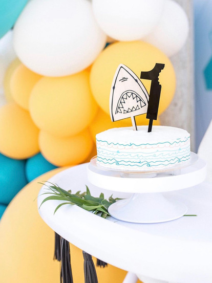 Midnight-Confetti-Shark-Cake-Topper.jpg